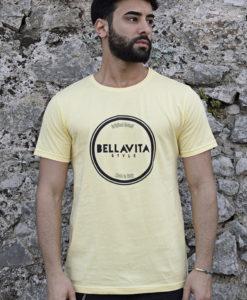 Bellavita Style